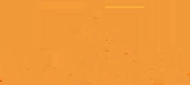 the-emerson-school-logo