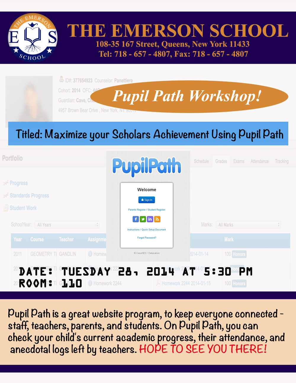 pupil-path-meeting2